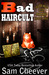 Bad Haircult (Silver Hills Cozy Mysteries #3)