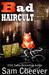 Bad Haircult