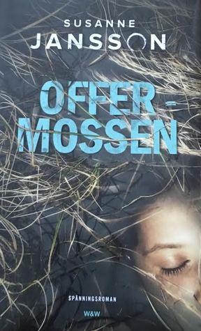 Offermossen by susanne jansson 34856900 fandeluxe Choice Image