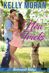 New Tricks by Kelly Moran