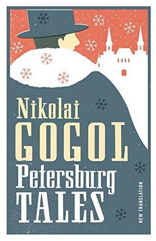 Petersburg Tales (Alma Classics Evergreens)