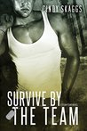 Survive By The Team (Team Fear #3)