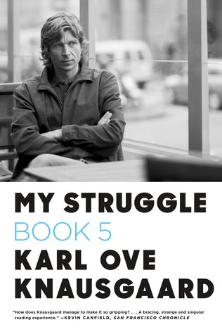 my-struggle-book-5