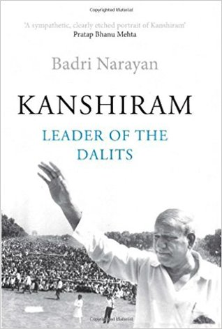 kanshiram-leader-of-the-dalits