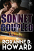 Sonnet Coupled by Roxanne D. Howard