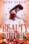 Beauty in Autumn by Ruby Dixon
