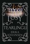 Losy Tearlingu by Erika Johansen