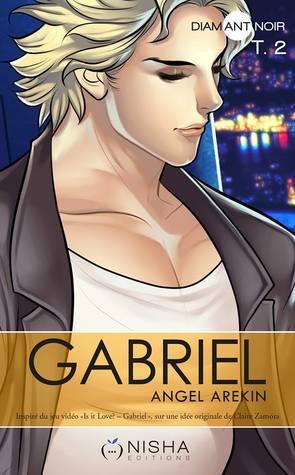 Gabriel, tome 2