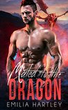 Mated To The Dragon (Fated Dragons, #1)