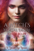A Witch's Mortal Desire (Love on the Edge #1)