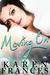 Moving On by Karen Frances