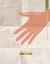 خمس فراشات منزوعة الأجنحة by سُكينة حبيب الله