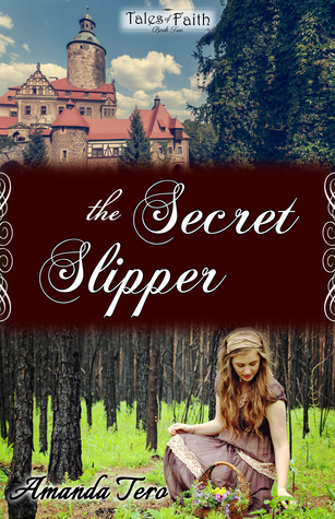 The Secret Slipper