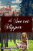 The Secret Slipper (Tales of Faith, #2)
