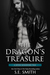 The Dragon's Treasure (Seven Kingdoms Tales, #1)