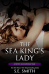 The Sea King's Lady (Seven Kingdoms Tales, #2)