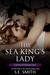 The Sea King's Lady (Seven Kingdoms Tales, #2)