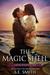 The Magic Shell (Seven Kingdoms Tales, #6)