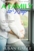 A Family to Keep by Susan Gable