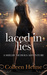 Laced In Lies (Shelby Nicho...