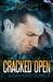 Cracked Open (Mindjack #5)