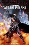 Star Wars: Captain Phasma