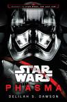 Book Review: Phasma