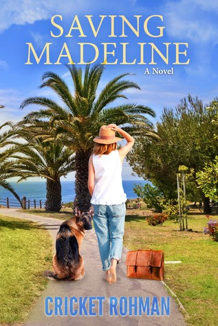 Saving Madeline