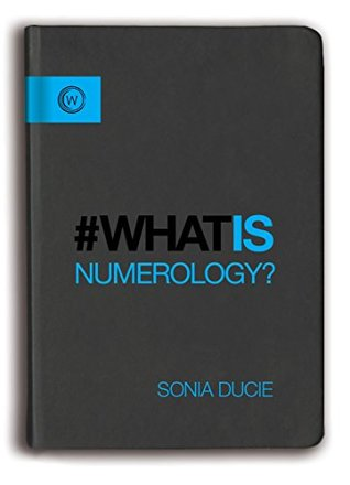 What is Numerology? (#whatis)