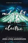 Midnight at the E...