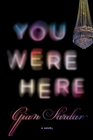 https://www.goodreads.com/book/show/31707012-you-were-here?ac=1&from_search=true