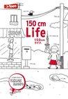 Life 150 cm