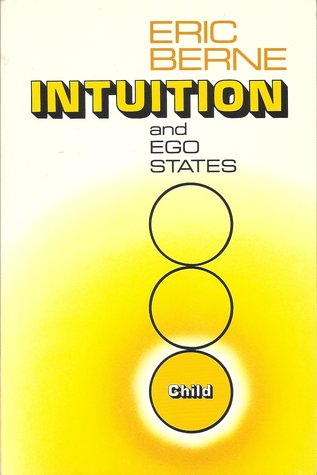 3 ego states of transactional analysis