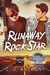 Runaway Rock Star (States of Love)