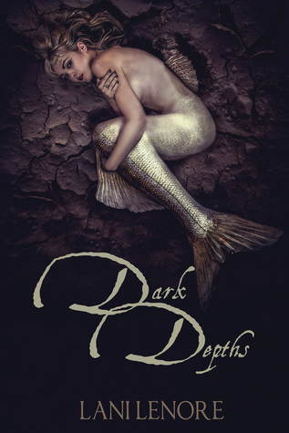 Dark Depths