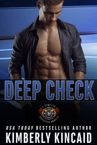 https://www.goodreads.com/book/show/34861663-deep-check