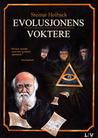Evolusjonens Voktere (Sophus Blix, #2)