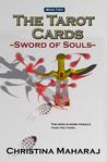 The Tarot Cards:Sword of Souls (Book #2)