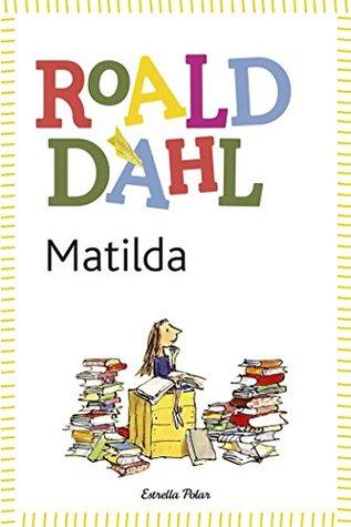Matilda : inclou recurs digital