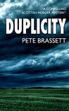 Duplicity (DI Munro & DS West #4)