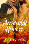 Accidental Heiress