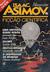 Isaac Asimov Magazine, 2
