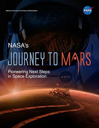NASA TECHNICAL REPORT on a 20130 Mission to Mars
