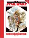 The Legends of Luke Skywalker (Journey to Star Wars: The Last Jedi)