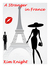 A Stranger In France: Romantic Suspense