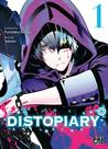 Distopiary by tellmin