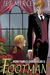 Footman (Rose Family Chronicles #2)