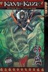 Kami-Kaze, Volume 5