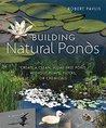 Building Natural ...