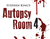 Autopsy Room Four by Stephen King